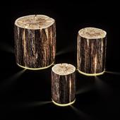 Cracked_Log_Lamp_by_Duncan_Meerding