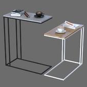 Придиванный столик Drommel.
