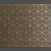 Metal panels_2