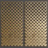 Metal panels_3