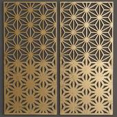 Metal panels_5
