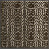 Metal panels_6