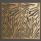 Metal panels_7