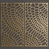 Metal panels_8