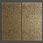 Metal panels_9