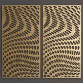 Metal panels_10