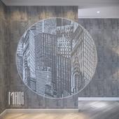 AS Creation 2528-38 wallpaper