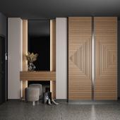 Мебельная композиция 37