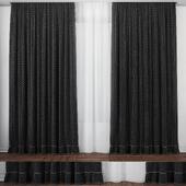 curtain_002