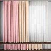 curtain_003