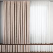 curtain_004