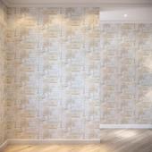 AS Creation 30469-2 wallpaper