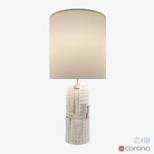 Kelly Wearstler Pastiche table lamp