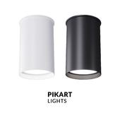 Lamp Spot BP art. 5430 by Pikartlights