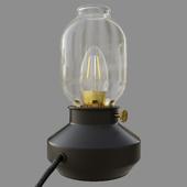 Lamp Tarnaby Ikea 2018 / Tarnabi Ikea Lamp