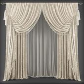 Curtains363