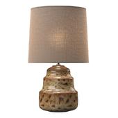 Porta Romana Tier Lamp