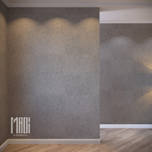 AS Creation 6888-28 wallpaper