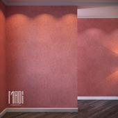 Wallpaper AS Creation 6888-42