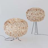 VITA copenhagen_Plafon EOS_L_table lamp