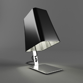 Smania Continental Table Lamp