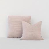 LMM Cushion Fine Lines Set