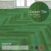 Carpet Tile Collections 04
