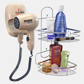 GA-MA-Italy-Spa-Dryer