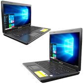 Lanovo Laptop
