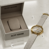 modern watch 1