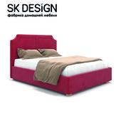 sk design