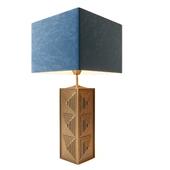 Table lamp Eichholtz 112318 Jiya