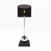 Table lamp Eichholtz 104758 Carnivale