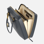 Handbag Open KR
