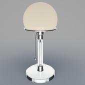 MT8 lamp