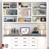 21-shelf