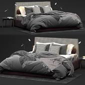 Кровать Twils Byron
