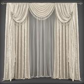 Curtains364
