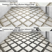 Tiles set 127