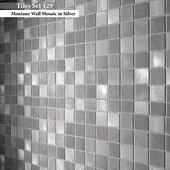 Tiles set 129