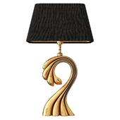 Table Lamp San Juan 112888