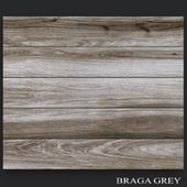 Fiore Braga Gray