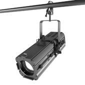 Eurolite LED PFE-100