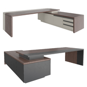 i4mariani KEFA desk table