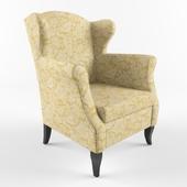 Maroun Armchair
