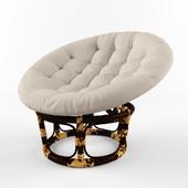 Zubair Chair