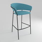 bar stool jazz-barstool_3718