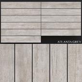 Fiore Atlanta Gray