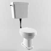 Toilet bowl Simas Londra LO901