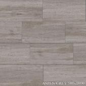 Fiore Aspen Gray 500x1000